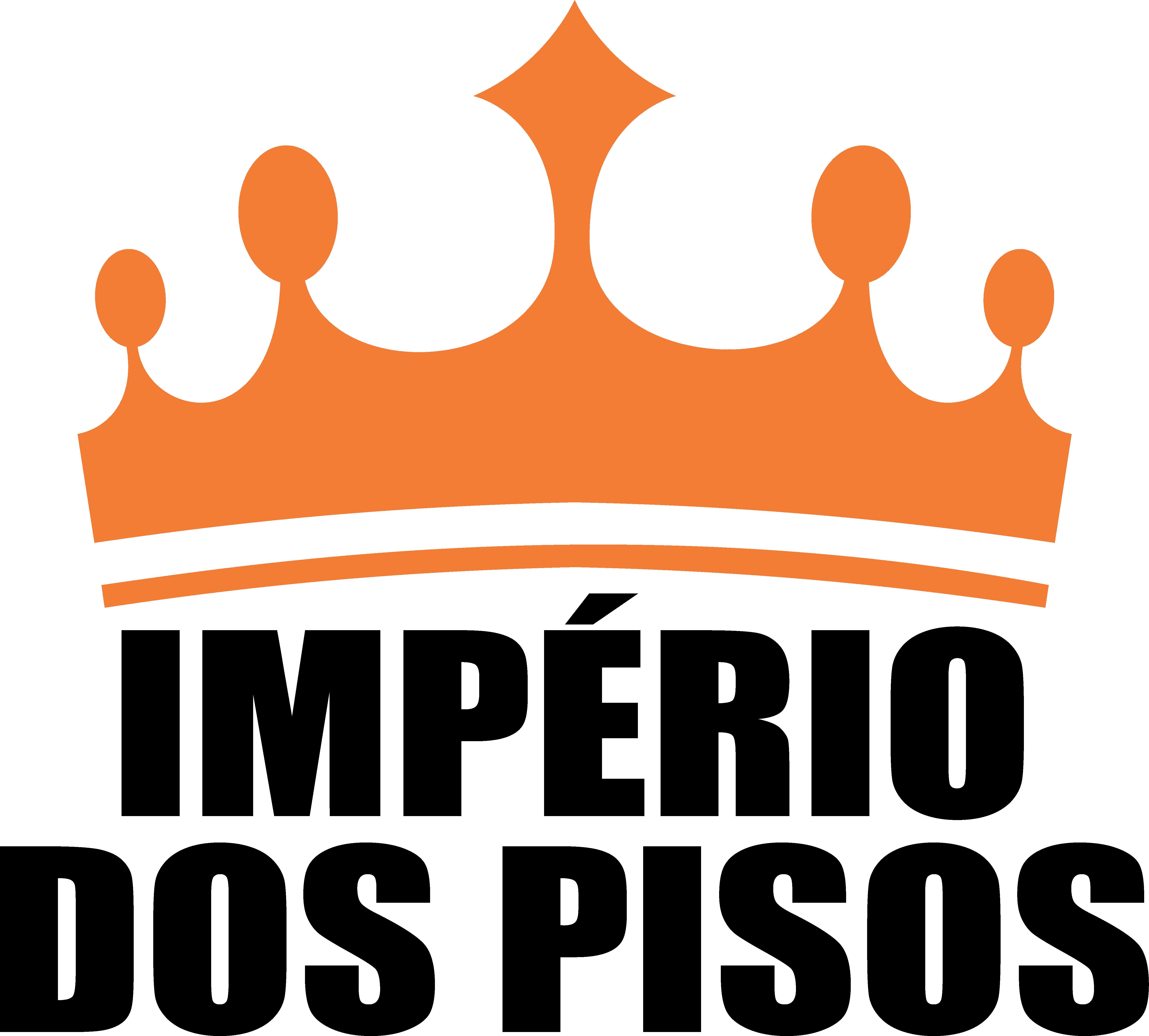 Império dos Pisos